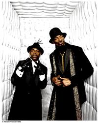Coolio Feat. Snoop Dogg