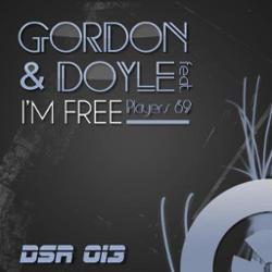 Dj Vader Vs. Gordon & Doyle Feat. Players 69
