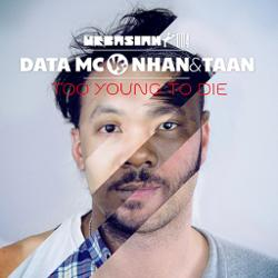Data MC vs Nhan & Taan