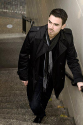 Ryan John