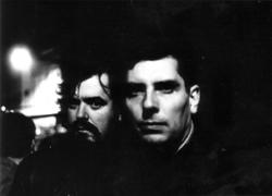 Death In June & Boyd Rice