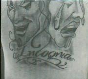 IncogniA