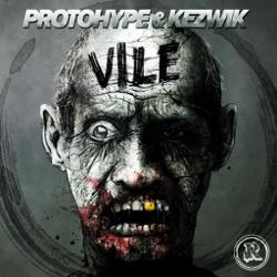 Protohype & Kezwik