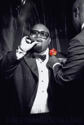 Jazze Pha feat. Monica