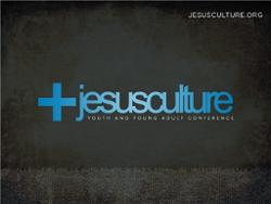 Jesus Culture - Chris Quilala and Kim Walker