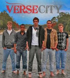 Verse City