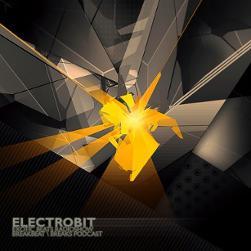 ElectroBiT