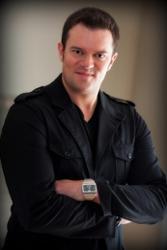 Jeff Hendrick