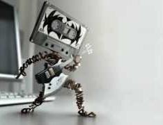 DJ Fanatico