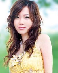 Sachi Tainaka