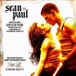 Sean Paul ft. Keysha Cole
