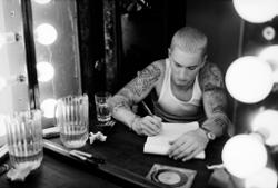 Eminem Feat. Frogg
