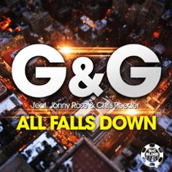 G & G feat. Jonny Rose and Chris Reeder