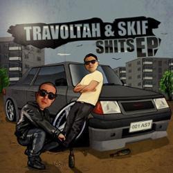 Travoltah & Skif