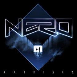 Skrillex & Nero