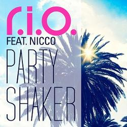R.I.O Feat. Nicco