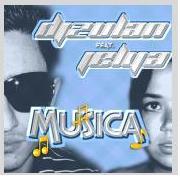 Dj Zulan Feat Jelya