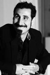 Serj Tankyan