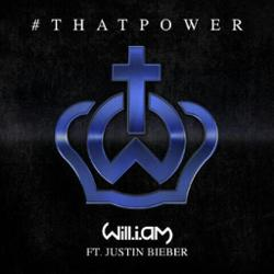 Will.I.Am feat. Justin Bieber