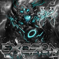 Excision & Savvy