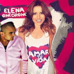Elena Gheorghe Feat. Dr. Bellido
