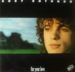 Roby Rotondo