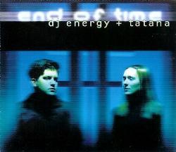 Dj.energy & Tatana