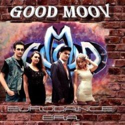 Good Moov
