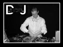DJ Nedel