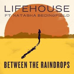 Lifehouse ft. Natasha Bedingfield