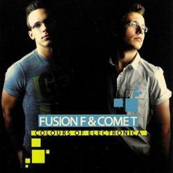 Fusion F & Come T