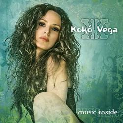 Koko Vega