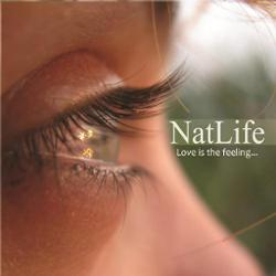 NatLife feat. Inesse