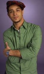 Mario Vazquez(cool oks@'s music)