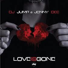 DJ Jump & Jenny Dee