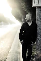Schiller feat. Adam Young