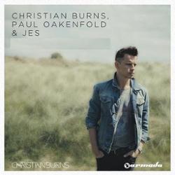 Christian Burns ft. Paul Oakenfold & JES