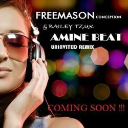 Amine Beat
