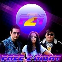 Free 2 Night