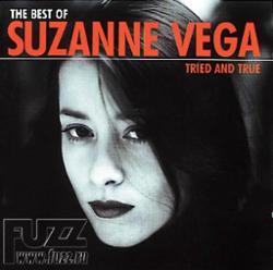 DNA & Suzane Vega