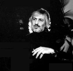 Ефрем Амиранов