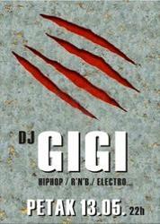 DJ gigi