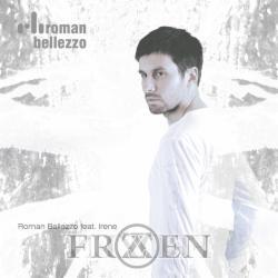 Roman Bellezzo & Slam DJs feat. Irene