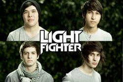 Lightfighter