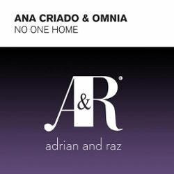 Ana Criado & Omnia
