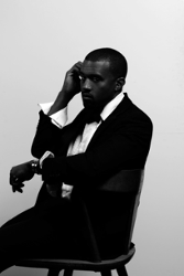 Kanye West ft R.Kelly