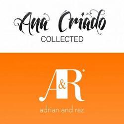 Ana Criado & Philippe El Sisi