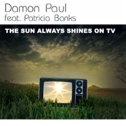 Damon Paul Feat. Patricia Banks
