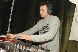 DJ VeN