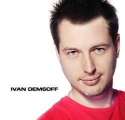 Ivan Deemoff